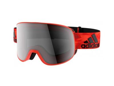 Gafas de sol Adidas AD81 50 6060 Progressor C