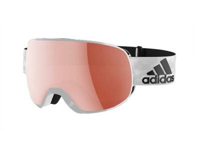 Gafas de sol Adidas AD81 50 6063 Progressor C