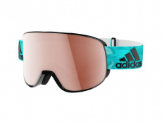 Gafas de esquiar - Adidas AD82 50 6061 Progressor S