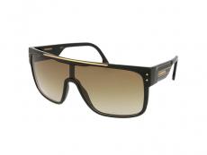 Gafas de sol Carrera - Carrera Ca Flagtop II 807/86
