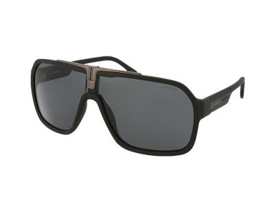 Gafas de sol Carrera Carrera 1014/S 003/2K