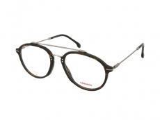 Gafas graduadas Mujer - Carrera Carrera 174 086