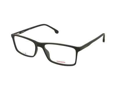 Gafas graduadas Carrera Carrera 175 003