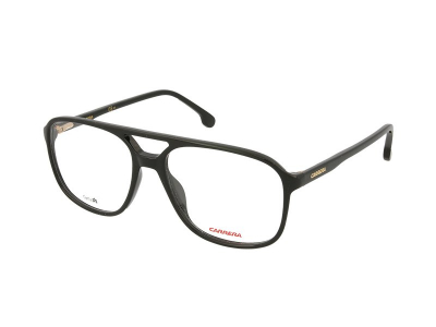 Gafas graduadas Carrera Carrera 176 807