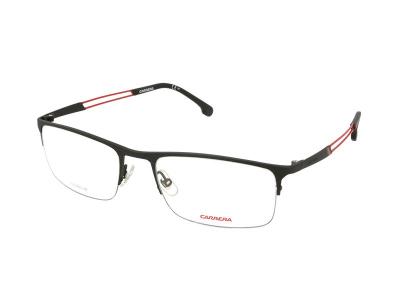 Gafas graduadas Carrera Carrera 8832 003