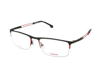 Gafas graduadas Carrera Carrera 8832 OIT
