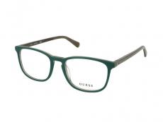 Gafas graduadas Guess - Guess GU1950 088