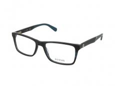Gafas graduadas Guess - Guess GU1954 092