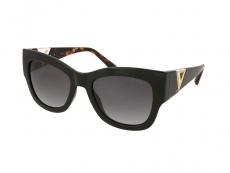 Gafas de sol Guess - Guess GU7495-S 01B