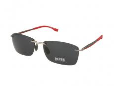 Gafas de sol Hugo Boss - Hugo Boss BOSS 0939/S 2P5/IR
