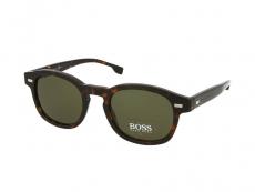 Gafas de sol Ovalado - Hugo Boss Boss 0999/S 086/QT
