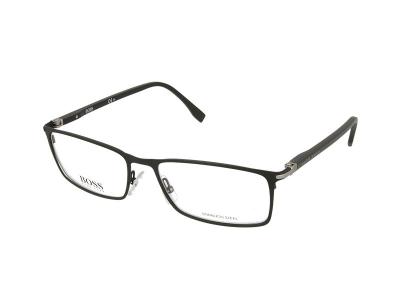 Gafas graduadas Hugo Boss Boss 1006 003