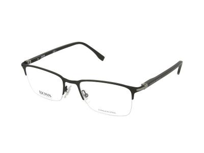 Gafas graduadas Hugo Boss Boss 1007 003