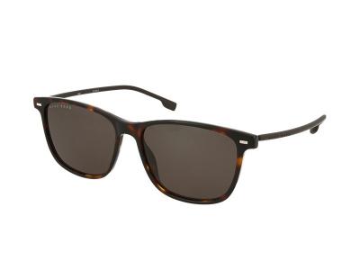 Gafas de sol Hugo Boss Boss 1009/S 086/IR