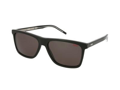 Gafas de sol Hugo Boss HG 1003/S 7C5/IR