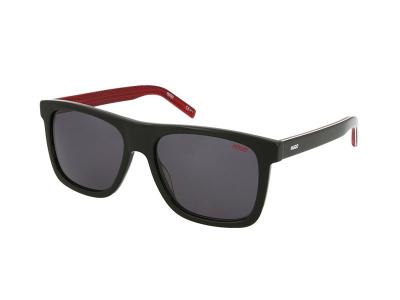 Gafas de sol Hugo Boss HG 1009/S OIT/IR