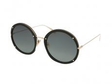 Gafas de sol Christian Dior - Christian Dior Diorhypnotic1 2M2/1I
