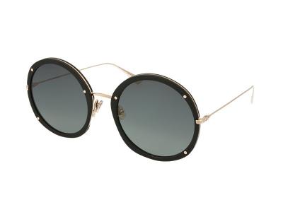 Gafas de sol Christian Dior Diorhypnotic1 2M2/1I