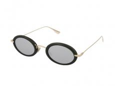 Gafas de sol Ovalado - Christian Dior Diorhypnotic2 2M2/0T