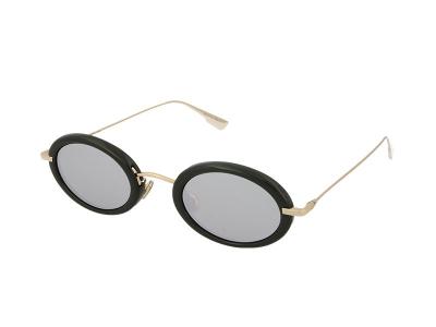 Gafas de sol Christian Dior Diorhypnotic2 2M2/0T