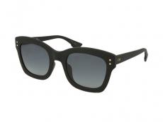 Gafas de sol Christian Dior - Christian Dior Diorizon2 807/9O