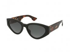 Gafas de sol Ovalado - Christian Dior Diorspirit2 807/9O