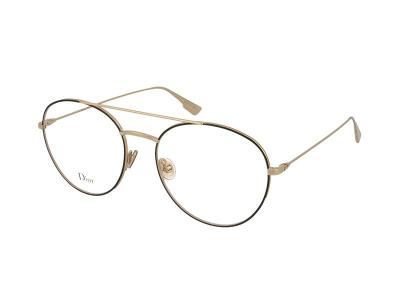 Gafas graduadas Christian Dior Diorstellaire05 2M2