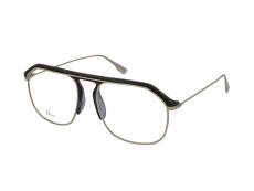 Gafas graduadas Piloto - Christian Dior DiorstellaireV PID
