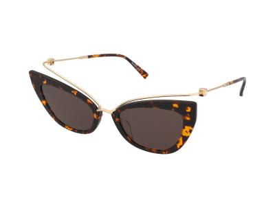 Gafas de sol Max Mara MM Marilyn/G 2IK/70
