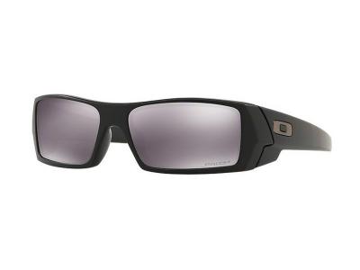 Gafas de sol Oakley Gascan OO9014 901443