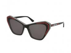 Gafas de sol Cat Eye - Alexander McQueen MQ0151S 001