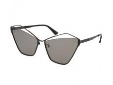 Gafas de sol Cat Eye - Alexander McQueen MQ0158S 001