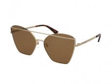 Gafas de sol Piloto - Alexander McQueen MQ0163S 002