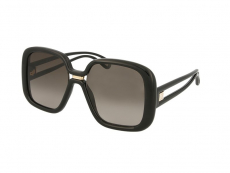 Gafas de sol Talla grande - Givenchy GV 7106/S 807/HA