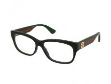Gafas graduadas Gucci - Gucci GG0278O-011