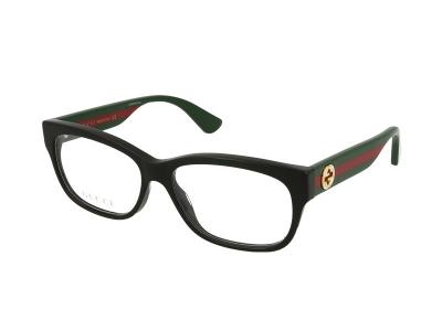 Gafas graduadas Gucci GG0278O-011