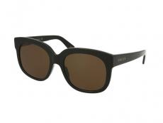 Gafas de sol Ovalado - Gucci GG0361S-003