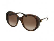 Gafas de sol Talla grande - Gucci GG0368S-002