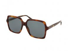 Gafas de sol Talla grande - Gucci GG0375S-003