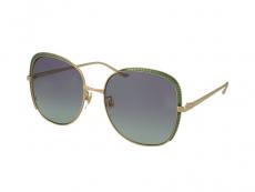 Gafas de sol Talla grande - Gucci GG0400S-004