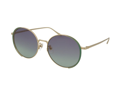 Gucci GG0401SK-005