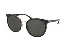 Gafas de sol Browline - Gucci GG0405SK-001