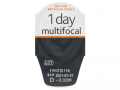 Proclear 1 Day multifocal (30 lentillas)