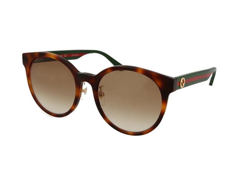 Gafas de sol Gucci GG0416SK-005