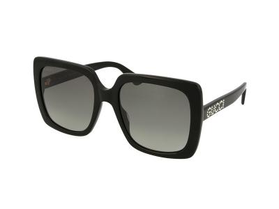 Gafas de sol Gucci GG0418S-001