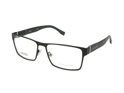 Gafas graduadas Hugo Boss Boss 0730/N 003