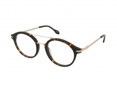 Gafas graduadas Panthos - Crullé 17005 C2