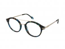Gafas graduadas Panthos - Crullé 17005 C3