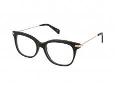 Gafas graduadas Cuadrada - Crullé 17018 C1
