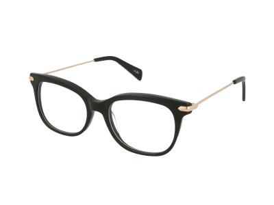 Gafas graduadas Crullé 17018 C1